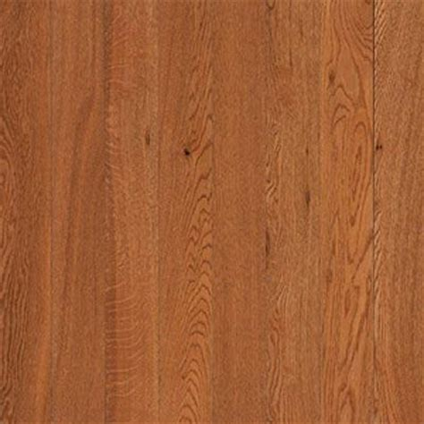 laminate flooring wilsonart laminate flooring northern birch