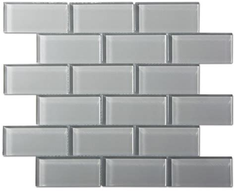 menards gray subway tile 28 images white beveled
