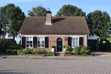 Woning Te Koop Cadzand Bad by Huis Te Koop Cadzand Dorp