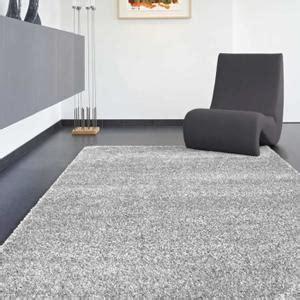 tapis gris clair achat vente tapis gris clair pas cher cdiscount