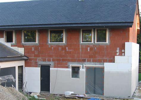 construction durable passiveopassiveo