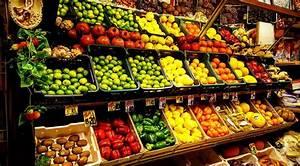 Obst Und Gemüsekorb : darum verzichte ich auf brot teil 2 kristina vom dorf ~ Markanthonyermac.com Haus und Dekorationen