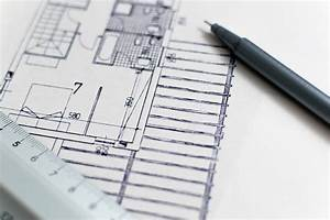 Statiker Kosten Hausbau : hausbau nebenkosten berechnen ~ Markanthonyermac.com Haus und Dekorationen