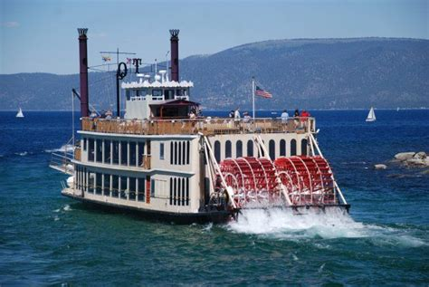 Paddle Boat Queen Nyc by 91 Best Images About Paddle Wheel Boats On Pinterest