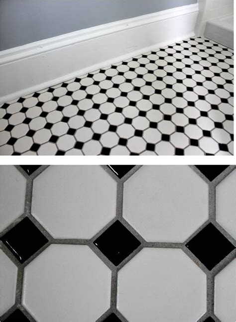 best 20 black grout ideas on industrial shower doors black subway tiles and white