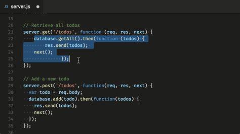 Visual Studio Code Docs