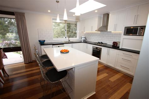 100 kitchen designs canberra our gallery kitchen and bathroom renovations canberra avado