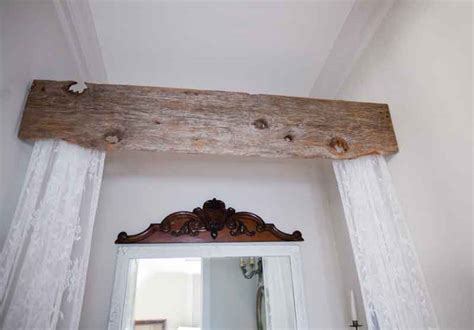Rustic Barn Wood Bathtub Valance Ashley Furniture Patola Park Hidden Compartment Conns Bedroom Sets Raymond & Flanigan Bamboo Store Stores In Aurora Co Tree Trunk Ideas Charlotte Nc