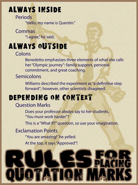Grammar Funny Quotes Quotesgram