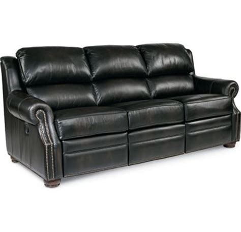 chadwick reclining sofa sofas sectionals thomasville