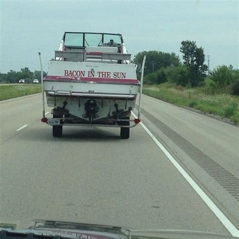 Spanish Boat Names by The 50 Funniest Boat Names Of All Time Gallery