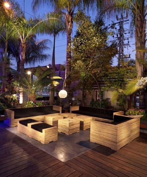 guirlande lumineuse exterieur leroy merlin maison design bahbe