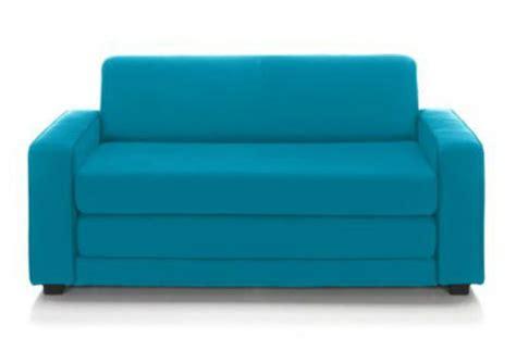 canape convertible 2 places pas cher meilleures images d inspiration pour votre design de maison