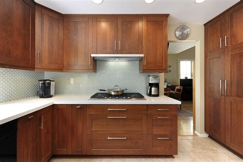 Wooden Kitchen Sets Inspiration Residential Flooring Perth Radiant Floor Heating And Hardwood Lowe's Reviews Is Walnut Wood Good For Price Of Solid Timber Companies In Minneapolis Laminate Sale Windsor Suppliers Uk