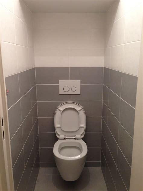 toilettes carrelage meilleures images d inspiration pour
