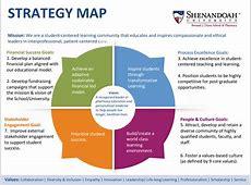 About Shenandoah University School of Pharmacy