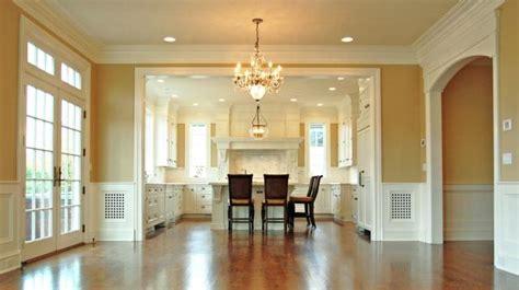 the architect s studio kitchens interiors interior design kitchen design