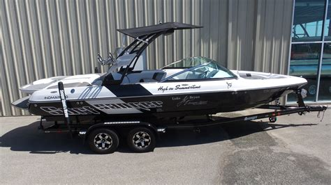 Sanger Boats Texas by Sanger Boats For Sale In United States Boats