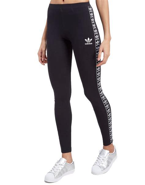 Women's Leggings & Running Leggings  JD Sports
