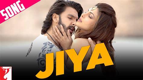 Top 10 Priyanka Chopra New Movies 2016 & Songs List, Upcoming Tv Shows