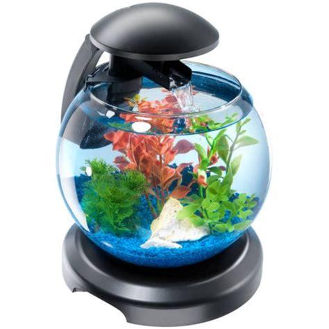 tetra aquarium cascade globe 6 8 litres pas cher achat vente hygi 232 ne et soin pour chat