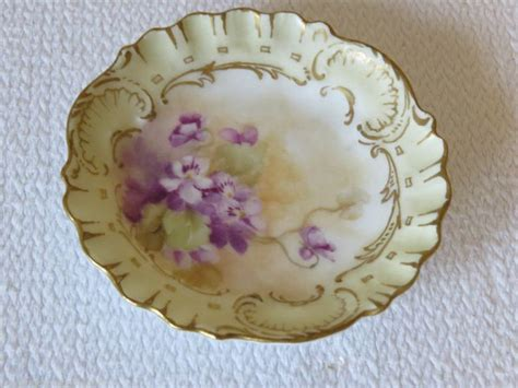 17 best images about antique vintage display plates on