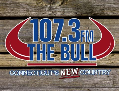 new country radio station debuts in danbury greenwichtime