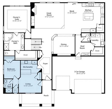 49 best images about lennar next homes on