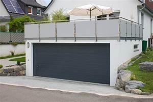 Fertiggarage Doppelgarage Preis : ma fertiggaragen von beton kemmler ~ Markanthonyermac.com Haus und Dekorationen