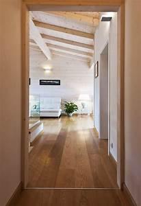 Legno Haus De : rubner haus passione legno la nostra casa pinterest suelo madera suelos y decoracion ~ Markanthonyermac.com Haus und Dekorationen