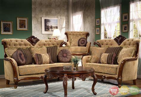 living room sets living room