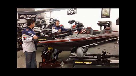 Ranger Aluminum Boats Youtube by Vics Sports Center Ranger Boats Starcraft And Starweld