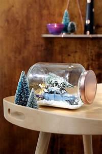 Tischdeko Für Weihnachten Ideen : tischdeko zu weihnachten lass dich inspirieren ~ Markanthonyermac.com Haus und Dekorationen
