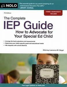 17 Best images about IEP: Charts/Ideas/Help on Pinterest ...