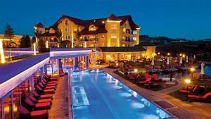 Hotel 5 Sterne Frankfurt : 5 sterne hotel jagdhof r hrnbach hubermedia gmbh ~ Markanthonyermac.com Haus und Dekorationen