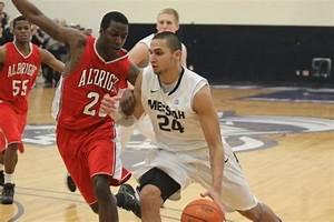 Local college basketball: Messiah men win Commonwealth ...