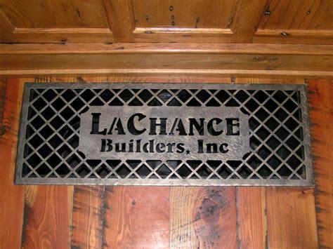 floor furnace inspiring floor heaters gas floor