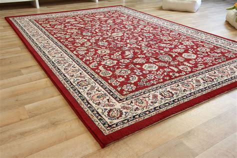 tapis de salon beige pas cher design d int 233 rieur et id 233 es de meubles