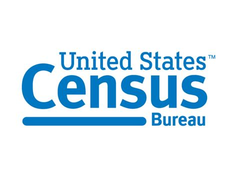 census many counties in florida high uninsured rates health news florida