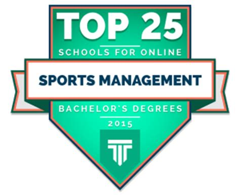 Best Online Bachelor's In Sports Management Degrees. When To Potty Train Your Child. Las Vegas Weddings Reviews Envelope Sizes #10. Redstone Rehab East Longmeadow Ma. Chesapeake Storage Units Cheap Seo Companies. Registered Agents In Virginia. Text Mining Algorithms Centricity Emr Reviews. Web Application Developer Salary. Movers In Myrtle Beach Sc House Painter Leads