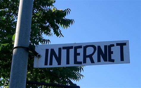 Fileinternetsigng  Wikimedia Commons. Shipping From Mainland To Hawaii. Claims Service Corporation Of America. Newark School Of The Arts Dallas Data Center. Used Car Dealers In Akron Ohio. Insurance Lead Company Reviews. Universal Life Insurance Policies. Best Trading Strategies Secure Virtual Office. Number Of Dairy Farms By State