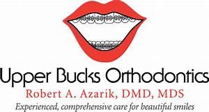 Upper Bucks Orthodontics   Orthodontic Treatments in Bucks ...