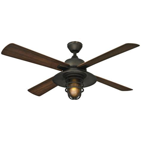 Ceiling Fans With Lights Fan Kitchen Outdoor Fan Light