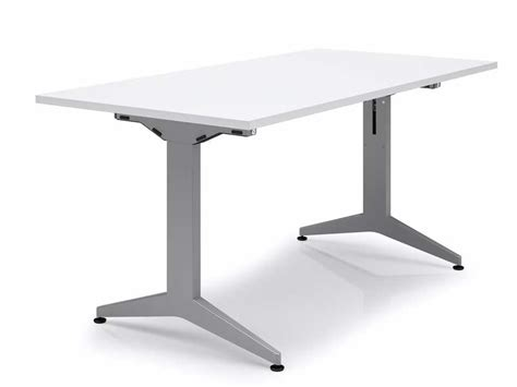 tables de r 233 union polyvalente oyo pliante i bureau net