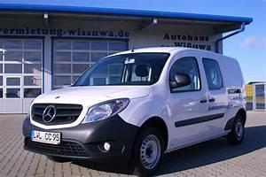 Sprinter Mieten Wochenende : transporter vermietung autovermietung schwerinautovermietung schwerin ~ Markanthonyermac.com Haus und Dekorationen