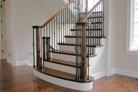Home Stair : Things To Consider When Remodeling/ Adding Stairs To