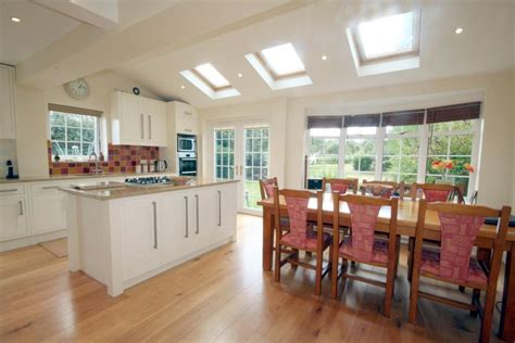 Kitchen Flooring Choices Explained And How Jfj Can Help 1 Bedroom Apartments In New Orleans Rent 2 Apartment Melbourne Country Furniture Sets Ottawa Brooklyn Ny Rentals Ocean City Md Palais Teenage Chairs For Bedrooms