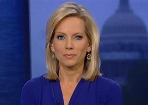 Shannon Bream To Host New FOX News Show Live At 11 PM