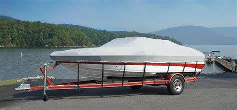 Sea Ray Boat Tops by Sea Ray Boat Covers And Bimini Tops