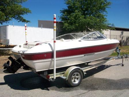 Craigslist Boats Hilton Head Sc by Stingray New And Used Boats For Sale In South Carolina